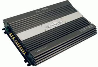 Produktfoto RTO BL 1600