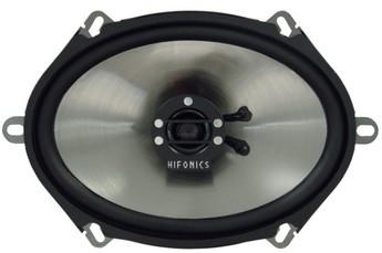 Produktfoto Hifonics TX 572
