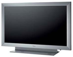 Produktfoto Fujitsu Siemens Myrica VQ40 1