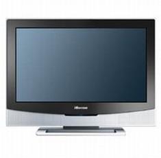 Produktfoto Hisense LCD 2006 EU
