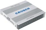 Produktfoto Crunch GTR 250.4