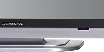 Produktfoto Daewoo DLP 26 B 3