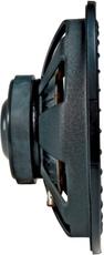 Produktfoto Kicker CVR 154