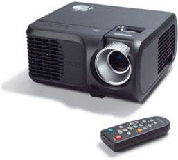 Produktfoto Acer PD120D