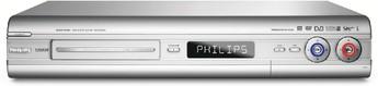 Produktfoto Philips DVDR 7250 H