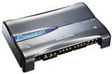 Produktfoto Pioneer PRS-D 400