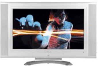 Produktfoto Phocus LCD 32 HDM