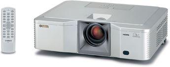 Produktfoto Yamaha DPX-830