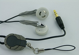 Produktfoto Unomat E-MP3-20