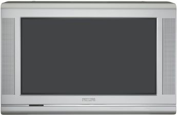 Produktfoto Philips 28PW9551