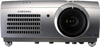 Produktfoto Samsung SP-H710AE