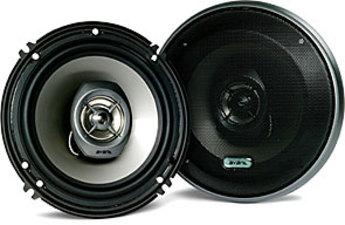 Produktfoto Avant CS 210