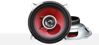 Produktfoto Eltax RC 120 W