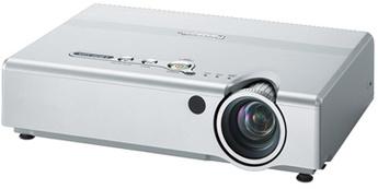 Produktfoto Panasonic PT-LB60NTE