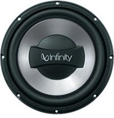 Produktfoto Infinity Reference 1050
