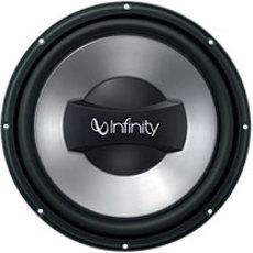 Produktfoto Infinity Reference 1250