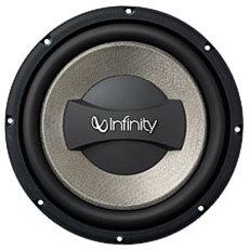 Produktfoto Infinity Kappa 102.7