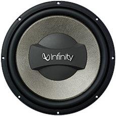 Produktfoto Infinity Kappa 122.7