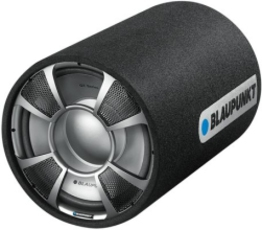 Produktfoto Blaupunkt GTT 300 HIGH Power