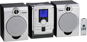 Produktfoto Thomson CS 606