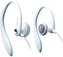 Produktfoto Philips SHS3201