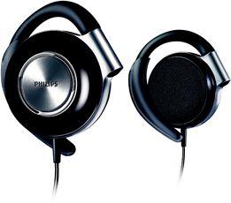 Produktfoto Philips SHS4700