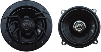Produktfoto Soundstream PCS.52 N