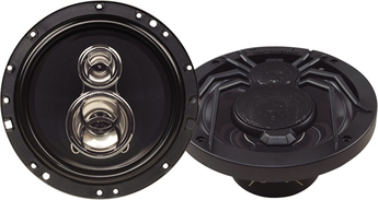 Produktfoto Soundstream PCS.65 N