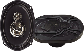 Produktfoto Soundstream PCS.69 N
