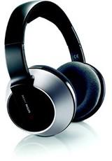 Produktfoto Philips SHC8525