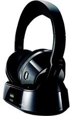 Produktfoto Philips SHC 8585