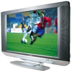 Produktfoto Mirai DTL 532 W 100