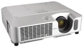 Produktfoto Hitachi CP-X260