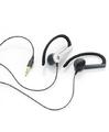 Produktfoto Ohrbügel-Headset
