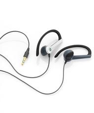Produktfoto Sony Ericsson HPM-65