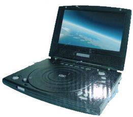 Produktfoto Aitro FDV 200
