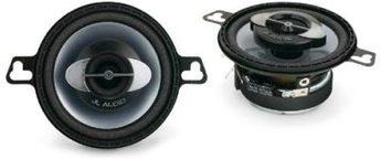 Produktfoto JL-Audio TR 350 CX
