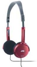Produktfoto JVC HA-L50S