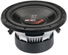 Produktfoto Impact 5712 DVC
