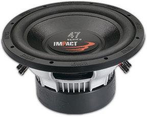 Produktfoto Impact 4712 DVC