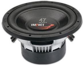 Produktfoto Impact 4710 DVC