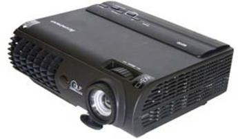 Produktfoto Lenovo M500