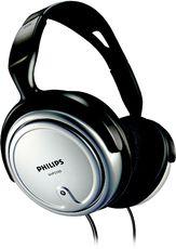 Produktfoto Philips SHP2500