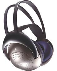 Produktfoto Philips SHC2000