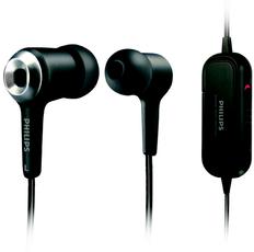 Produktfoto Philips SHN2500