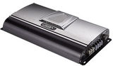 Produktfoto Rodek R 2200 N