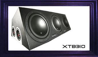 Produktfoto In Phase XTB 310