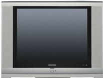 Produktfoto Grundig MF 726601/8 IDTV