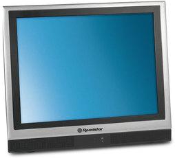 Produktfoto Roadstar LCD 1561 PKL
