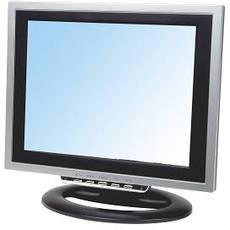 Produktfoto Amstrad LCT 1405